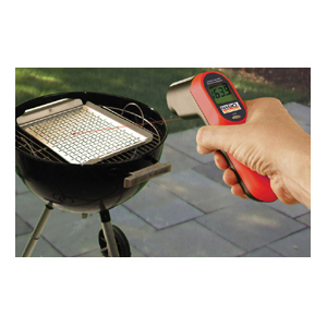Maverick LT-02 M Laser Surface Thermometer