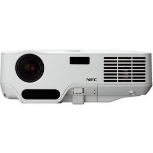 NEC NP41 Multimedia Projector