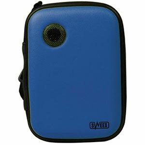 Sweex Portable Speaker Bag