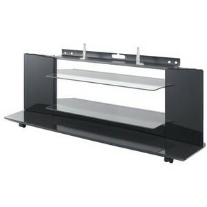 Panasonic Floor Standing TV Cabinet