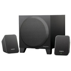Creative Inspire S2 Multimedia Speaker System