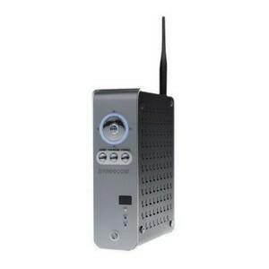 Freecom Network Media Player 450 WLAN
