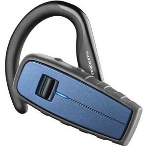 Plantronics Explorer 370 Bluetooth Earset