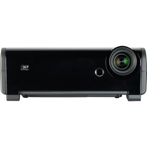 Optoma EP781 Multimedia Projector
