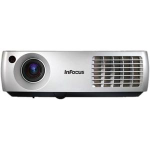 InFocus IN3108 Multimedia Projector