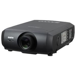 Sanyo PLC-XF47 Digital Projector