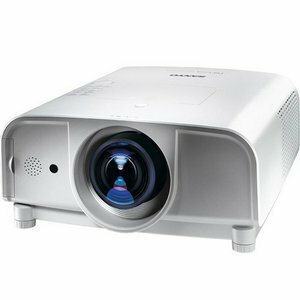 Sanyo PLC-XT20 MultiMedia Projector