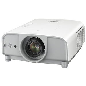 Sanyo PLC-XT20L Portable Multimedia Projector