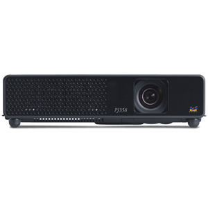 Viewsonic PJ358 Multimedia Projector