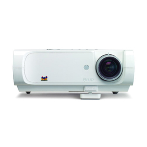 Viewsonic PJ513D Multimedia Projector