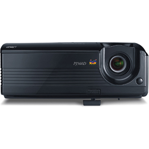 Viewsonic PJ560D Multimedia Projector