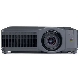 Viewsonic PJ1173 Multimedia Projector