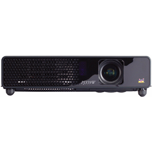 Viewsonic PJ359w Multimedia Projector