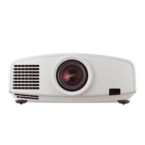 Mitsubishi XD2000U Digital Projector