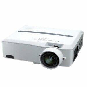 Mitsubishi XL2550U MultiMedia Projector