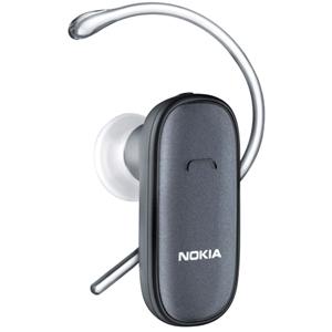 Nokia BH-105 Bluetooth Earset
