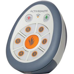 Promethean ActivRemote Remote Control