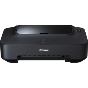 Canon PIXMA iP2702 Inkjet Printer - Color - 4800 x 1200 dpi Prin