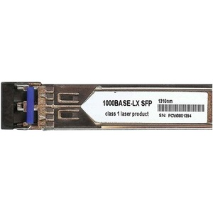 Adtran 1184561PG1 SFP Transceiver