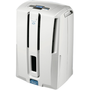 DeLonghi DD45P Dehumidifier