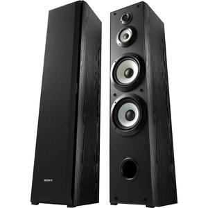 Sony SS-F6000 Speaker