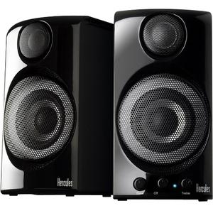 Hercules XPS 2.0 60 Speaker System