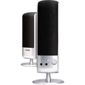 Hercules XPS 2.0 10 Gloss Speaker System