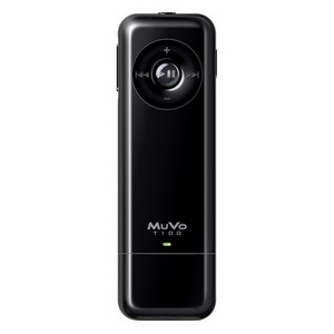 Creative Muvo T100 4GB MP3 Player