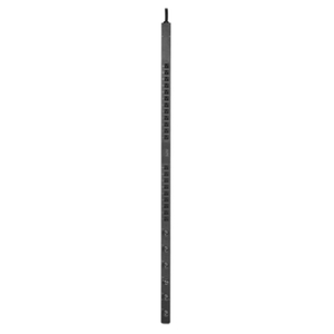 APC 5.7K VA Basic Rack PDU