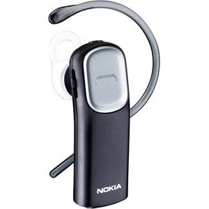 Nokia BH-216 Bluetooth Earset