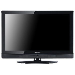 "Hannspree ST321MBB 32"" LCD TV"