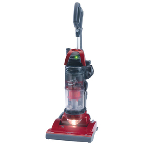 Panasonic MC-UL915 - Jetspin Cyclone Pet-Friendly Bagless Upright Vacuum Cleaner