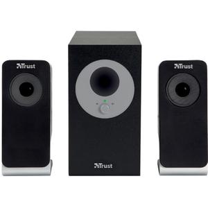 Trust SoundForce Speaker System