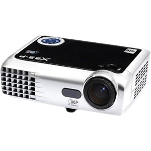 Nobo Portable X22P Digital Projector