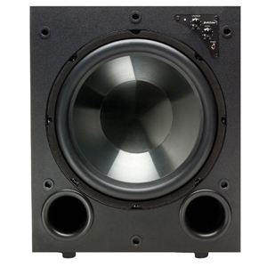 JobSite LSS-12Woofer