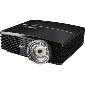Acer S5200 DLP Projector