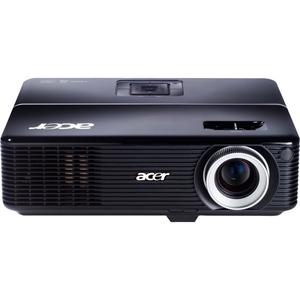 Acer P1200 DLP Projector