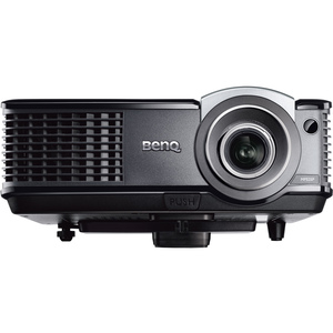 BenQ MP525P DLP Projector