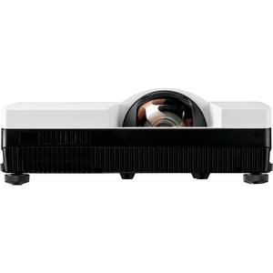 Hitachi CP-DW10N Multimedia Projector