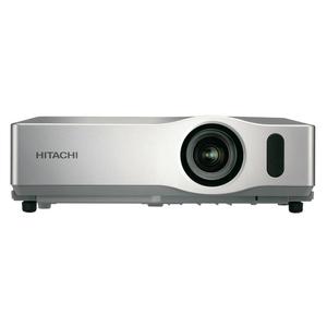 Hitachi CP-X400 MultiMedia Projector