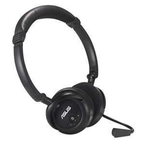 Asus HS-1000W Wireless Headset