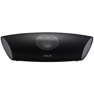 Asus uBoom Speaker System