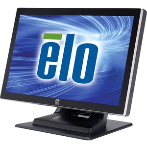 "Elo 1519L 15"" LCD Touchscreen Monitor - 16:9 - 8 ms"