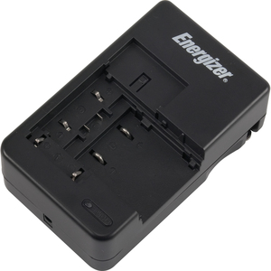 Audiovox ERCHW2GRN Battery Charger