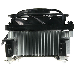 Thermaltake CLP0555 CPU Cooler