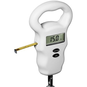 Conair TS600LS CTS Luggage Scale