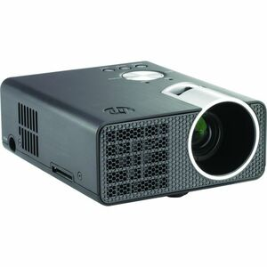 HP DLP Projector