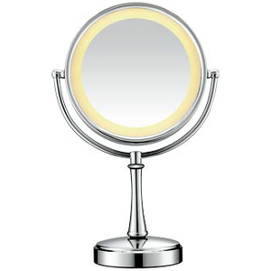 Conair BE87CR C Touch Control Mirror