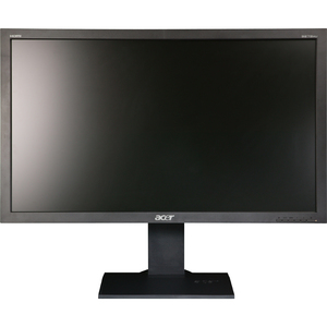 Acer B273H 27&quot; LCD Monitor - 16:9 - 5 ms