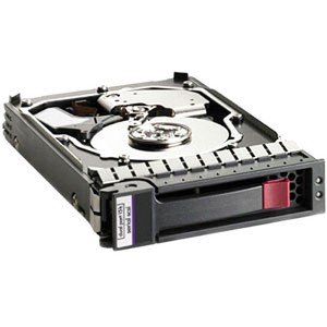 "HP AP859A 450 GB 3.5"" Internal Hard Drive"